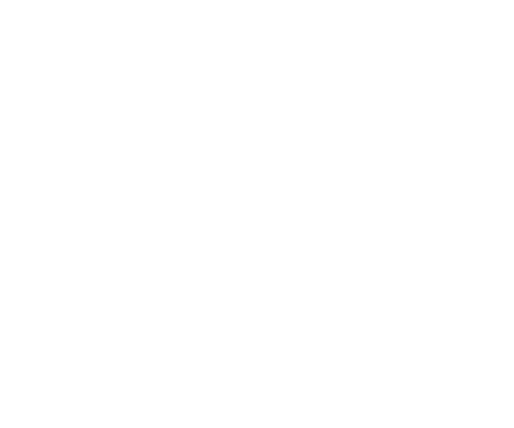 Mix With Music